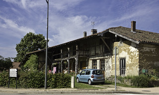 Bresse2018-8862