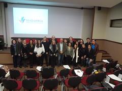 15_participantes