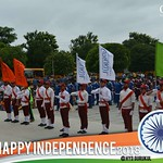 Independence Day @ HYD (33)