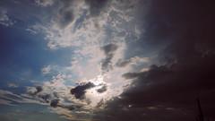 fLIGHT oF fAITH (wNG555) Tags: 2018 arizona phoenix clouds monsoon storm canonnfd24mmf28 fav25