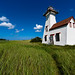 New London Lighthouse, PEI 2