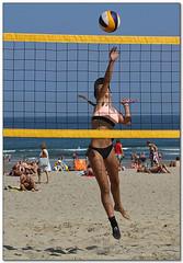 Volley Playa - 005 (Jose Juan Gurrutxaga) Tags: file:md5sum=5b3283404bc24f302bce15c70000497d file:sha1sig=33905ca8aef13945a1df80ee7201198d9e0d2ff3 volley playa beach hondartza boleibol voleibol semana grande zurriola donostia