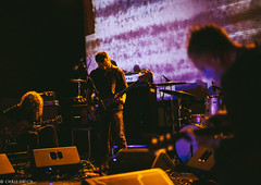 Godspeed You! Black Emperor @ House of Independents Asbury Park 2018 XXI (countfeed) Tags: godspeedyoublackemperor houseofindependents asburypark newjersey