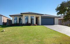 49 Redgum Circuit, Aberglasslyn NSW