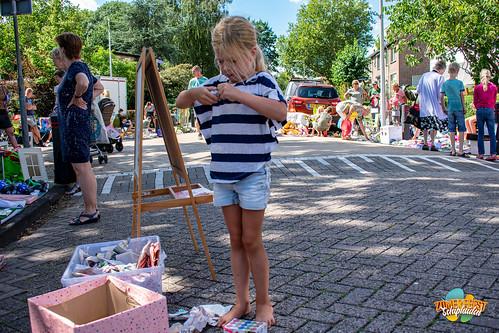 Kindermarkt-17