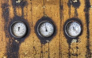'Dials'