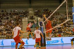 _CEV7794 (américodias) Tags: fpv voleibol volleyball viana365 cev portugal desporto nikond610