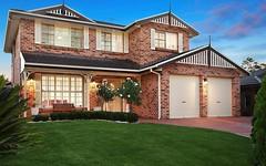 9 Winton Avenue, Edensor Park NSW