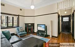 48 Cooper Street, Maroubra NSW