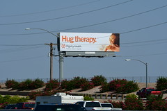 Dignity Health billboard - Santan Freeway Loop 202, Chandler, AZ (azbillboard) Tags: billboard billboards bulletin arizona ahwatukee az advertising chandler eastvalley freeway gilbert gilariverindiancommunity dignityhealth loop202 loop101 maricopa tempe scottsdale santanfreeway phoenix pricefreeway i10 101 202 mesa ooh kyrene mcclintock impressions 85226 85224 85225 85286 85284 85283 85044 85048 85042 85295 85296 85297 85212 transportation road city car sign display ad advertisement advertise health hospital nurses physicians therapy hug azbillboard onsiteinsite outdooradvertising outofhome pricecorridor
