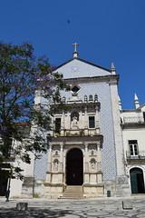 DSC_0281 (aitems) Tags: aveiro portugal city