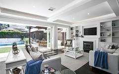 48 Cabarita Road, Concord NSW