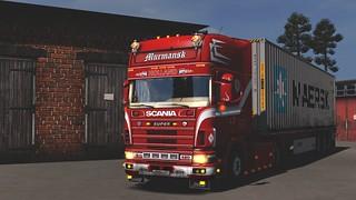 eurotrucks2 2018-06-24 03-19-46