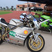 Car & Motorcycle Show_02