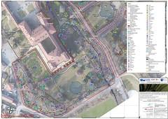 TAV11P_varietà arboree_giardini bassi copia_rid (3DeFFe) Tags: 3deffe droni sapr enac laserscanner bim strutture sfm architettura rilievo 3d render foto video fotogrammetria ndvi
