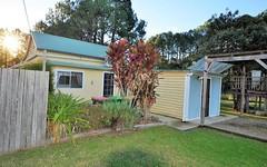 190 Albert Drive, Warrell Creek NSW