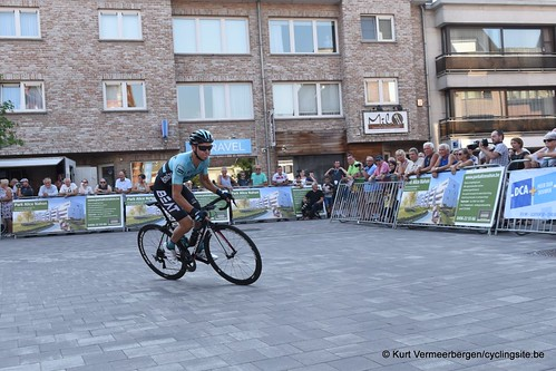 Na-tourcriterium Putte (231)