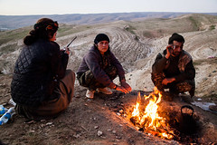 IMG_6935.jpg (Reportages ici et ailleurs) Tags: kurdistanirakien urbanwar kurdes sinjar pkk yezidis peshmerga battle city yekineyenberxwedanshengale ybs guerre shengal ezidis guerreurbaine yannrenoult fight bataille war isis hpg ypg yjastar etatislamique montagne guerilla kurd ville yekineyenparastinagel mountain