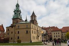 Germania-Polonia 2017 (Pucci Sauro) Tags: polonia cracovia krakow