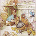 Beatrix Potter 'The Tale of Ginger and Pickles - Ginger & Pickels Shop' 1909