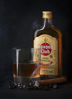 Cuba essentials