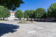 prefeitura (Fernando Stankuns) Tags: braga portugal minho portogallo bracara fernando stankuns prefeitura campo