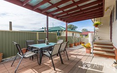 1 Berwick Crescent, Maryland NSW