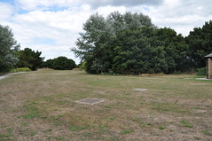 Pegwell Bay 1654 (Kent Country Parks) Tags: summer autumn spring pegwellbay country countryside kentcountryparks kent