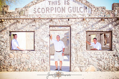 IMG_2703 (Jessie_Gardner) Tags: portraiture familyportraits scorpiongultch grandcanyon