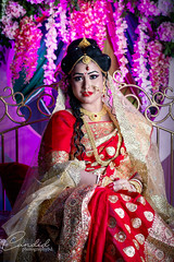 _DSC2083-1web (Candid bd) Tags: wedding bride groom portrait traditional asian bangladesh