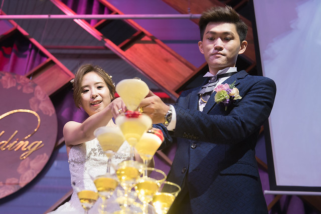 台北婚攝,大毛,婚攝,婚禮,婚禮記錄,攝影,洪大毛,洪大毛攝影,北部,水源會館,雙和