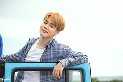 85mPslL (Yun_Q) Tags: bts summer package 2018