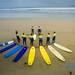 foto grupo lanzasurf