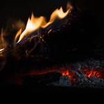 Crackling Fire thumbnail