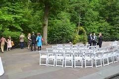 Before The Wedding (Joe Shlabotnik) Tags: newyorkbotanicalgarden sue zachb lexi sharonbeth jillb bronx chairs june2018 jeremyb 2018 daveb afsdxvrzoomnikkor18105mmf3556ged