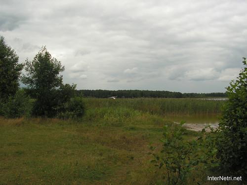 Згоранські озера, Волинь, 2006 рік InterNetri.Net  Ukraine 089