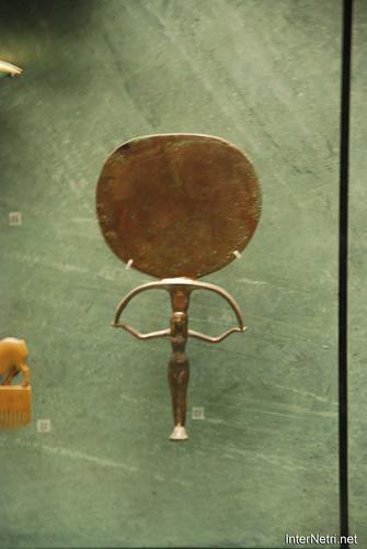 Стародавній Єгипет - Лувр, Париж InterNetri.Net  097