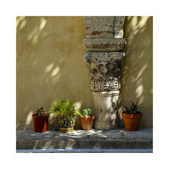 Sevilla (jlavila) Tags: 2018 abril catedraldesevilla giralda igjlavila2018 sevilla sevillaeterna turismo spain