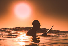 20180811 -surf_22 (Laurent_Imagery) Tags: surf surfer surfing surfboard leash wax water swell sea ocean oceanpacific pacific pacificocean weather sky orange yellow sun sunset silhouette summer coast westcoast windansea lajolla sandiego california editorial magazine spl waterhousing warm nikon d200 lightroom light action sport culture lifestyle wave waiting
