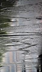 Für Verena, Hochkant .. ;)))     For Verena, upright .. ;)))               Para Verena, vertical .. ;)))    . DSC_8070-002 (maya.walti HK) Tags: 120818 2014 agua brunnen copyrightbymayahk estructuras flickr nikond3000 structures strukturen wasser water