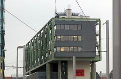 DSC_0036 (karlheinz.nelsen) Tags: düsseldorf städte landeshauptstadt medienhafen landtag
