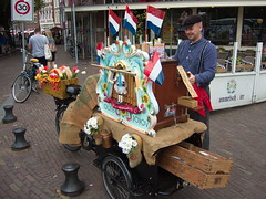 20180812-001 Rotterdam Delfshaven Ketelsaandekade (SeimenBurum) Tags: rotterdam delfshaven festival ketelsaandekade rdstad openrotterdam rdamfestivals historie history histoire