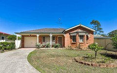 5a Huen Place, Tahmoor NSW