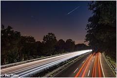 Perseidennacht (Fred Turban) Tags: turban d7200 nikon natur sterne sternschnuppen himmel zoom weitwinkel weltall universum astrofotografie langzeit