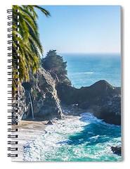 caribbean-carlene-smith (Fine Arts Designer) Tags: notebook notebooks writing write stationaery paper spiral