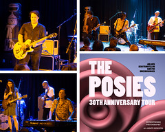 The Posies (DetroitDerek Photography ( ALL RIGHTS RESERVED )) Tags: allrightsreserved 313 detroit motown concert posies jonauer kenstringfellow davefox mikemusberger magicbag ferndale terralightfoot frosting solarsister gibson gretsch ludwig eastwood gig live music june 2018 sony rx100 mk5 digital midwest usa america tour motorcity detroitderek