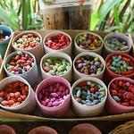 chiangmai-set2- (10) thumbnail