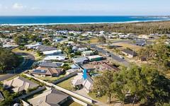 125 Coral Street, Corindi Beach NSW