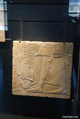 Стародавній Єгипет - Лувр, Париж InterNetri.Net  258