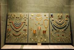 Стародавній Єгипет - Лувр, Париж InterNetri.Net  074